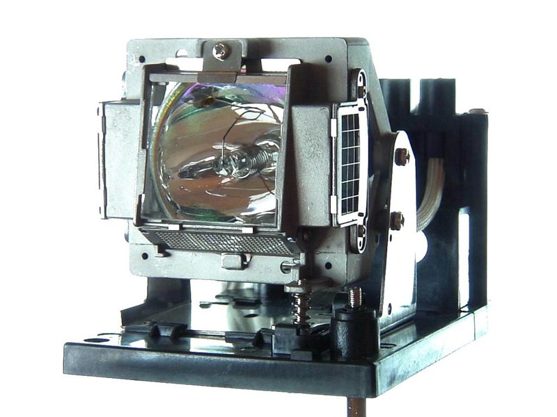 SANYO 610-335-8406 / LMP117 Originele lamp met behuizing