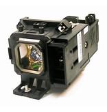 NEC NP05LP / 60002094 Originele lamp met behuizing