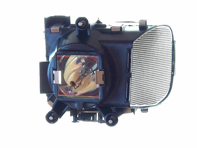 DIGITAL PROJECTION 105-495 / 109-688 Originele lamp met behuizing