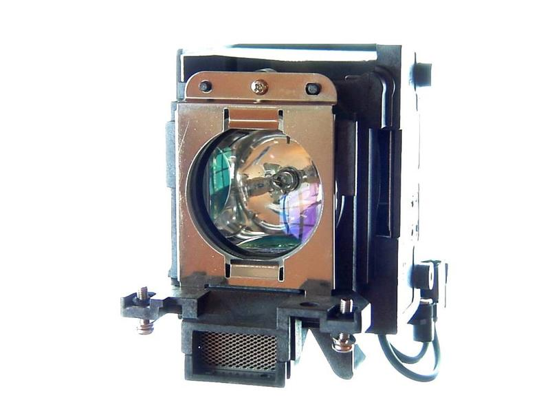 SONY LMP-C200 Originele lamp met behuizing