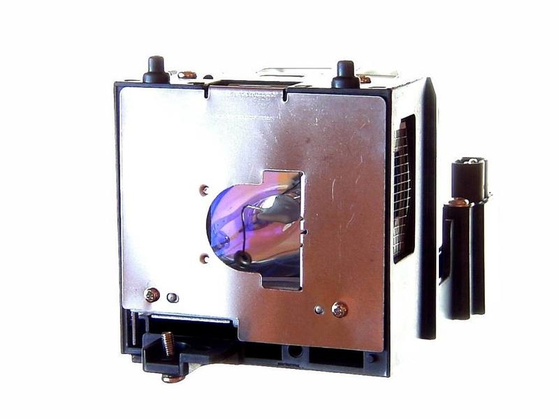 MARANTZ LU-4001VP Originele lamp met behuizing