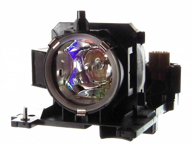 VIEWSONIC RLC-031 / RBB-009H Originele lamp met behuizing