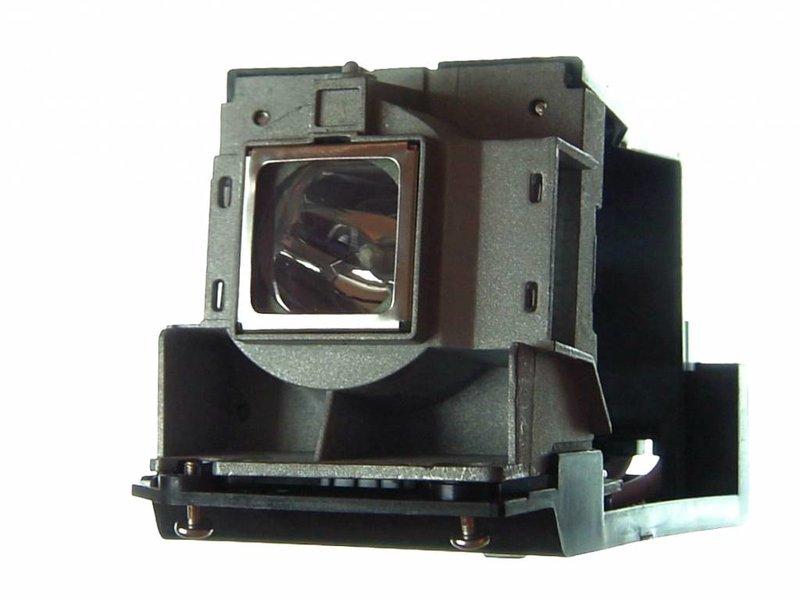 TOSHIBA TLPLW15 Originele lamp met behuizing