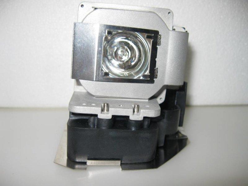 MITSUBISHI VLT-XD500LP / 499B051O20 Originele lamp met behuizing