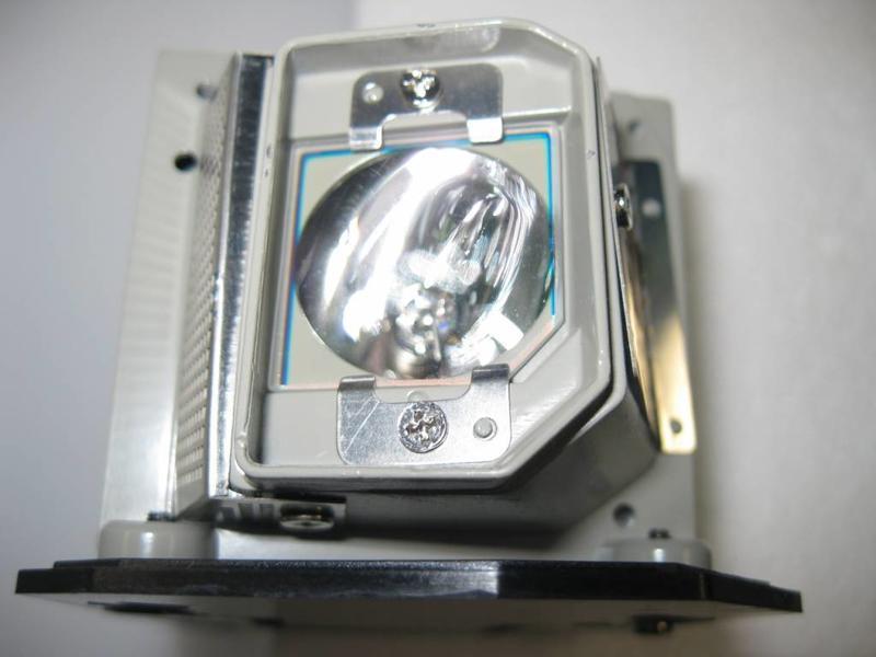 TOSHIBA TLPLV9 Originele lamp met behuizing
