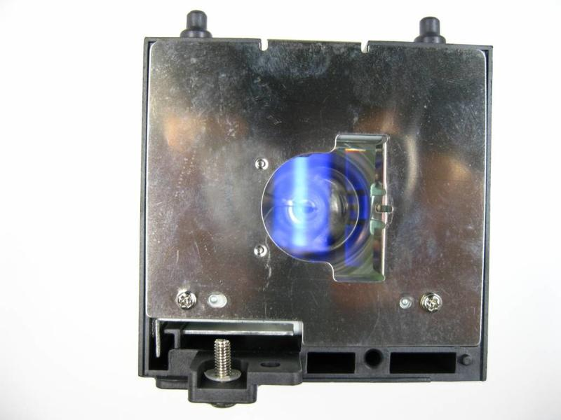 EIKI AH-66301 Originele lamp met behuizing