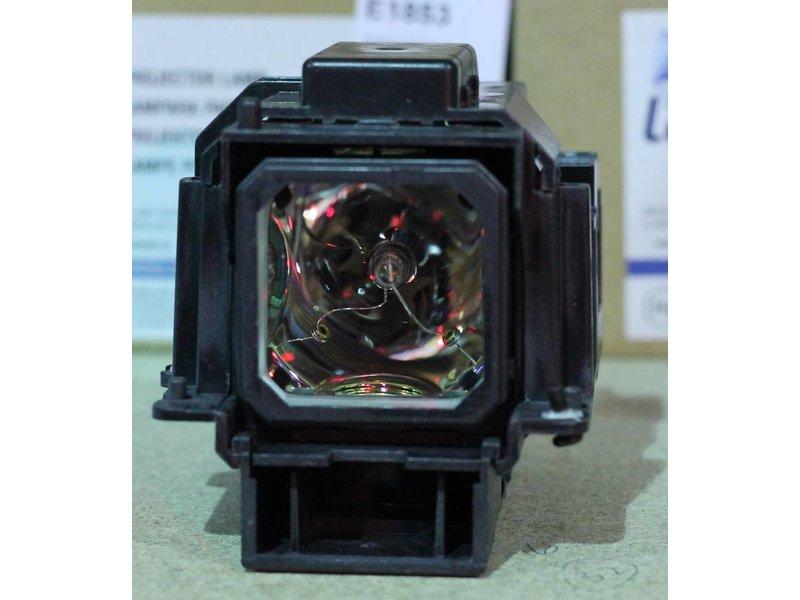 INFOCUS SP-LAMP-040 Originele lamp met behuizing