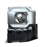 MITSUBISHI VLT-XD520LP / 499B051O30 Originele lamp met behuizing