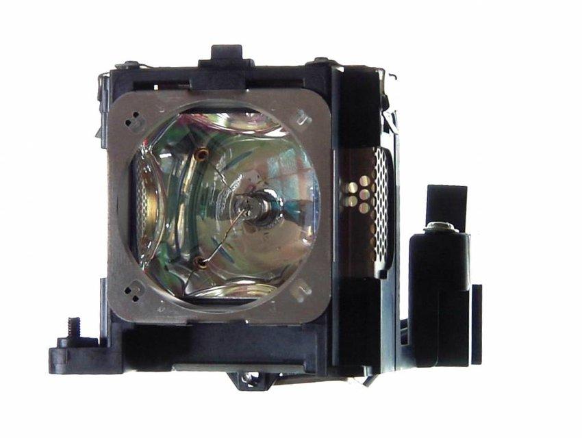 SANYO 610-339-8600 / LMP127 Originele lamp met behuizing