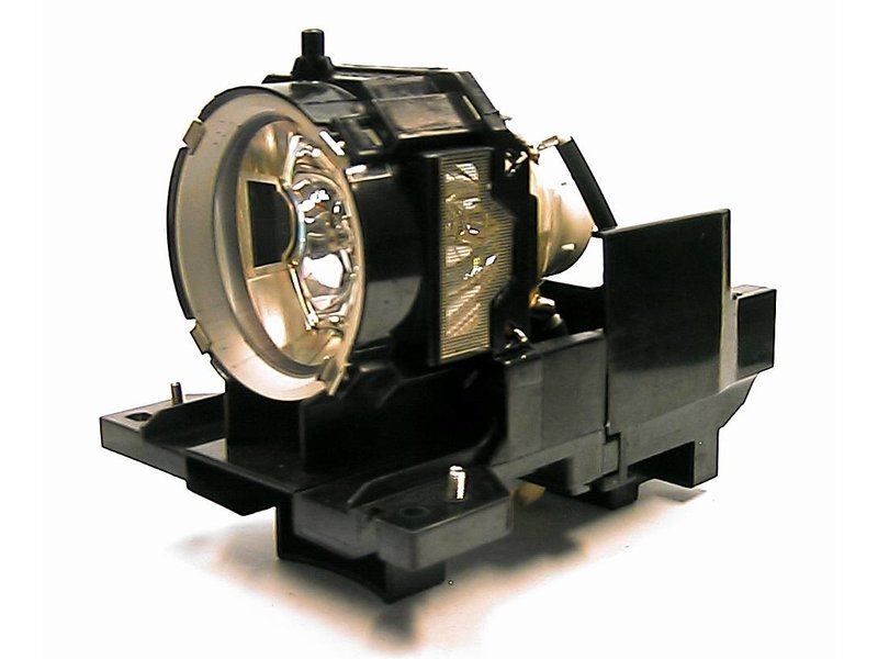PLANAR 997-5214-00 Originele lamp met behuizing