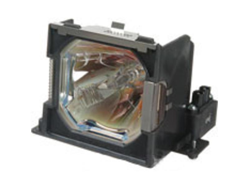 CANON LV-LP29 / 2542B001AA Originele lamp met behuizing