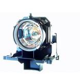 DUKANE 456-8943 Originele lamp met behuizing