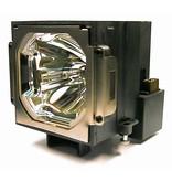 SANYO 610-341-9497 / LMP128 Originele lamp met behuizing