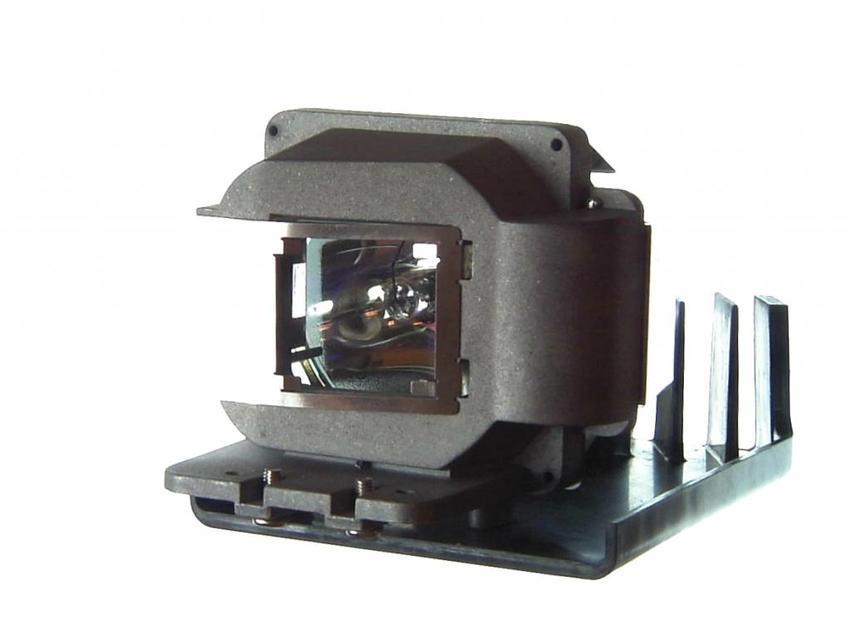 SAGEM SLP514 / 253039956 Originele lamp met behuizing
