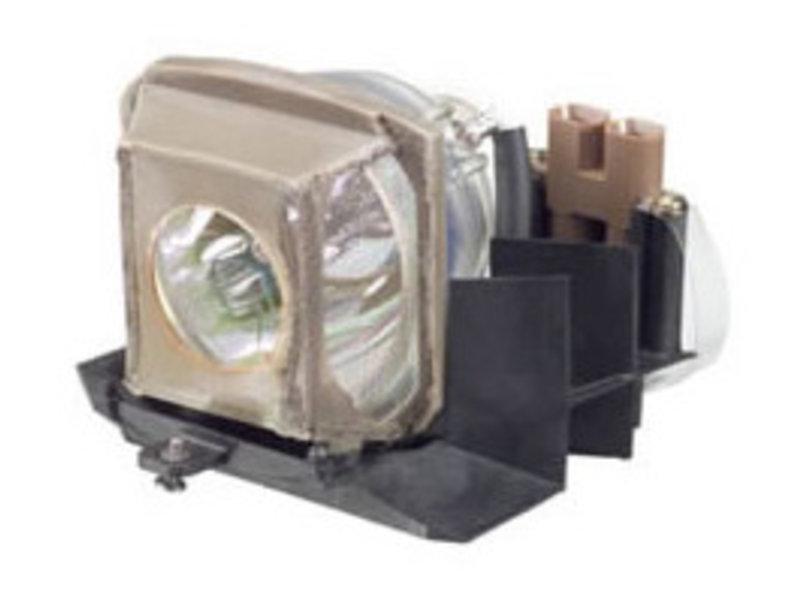 TAXAN 28-030 Originele lamp met behuizing