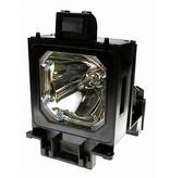 SANYO 610-342-2626 / LMP125 Originele lamp met behuizing