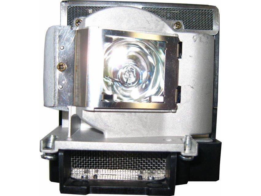 MITSUBISHI VLT-XD221LP / 499B055O10 Originele lamp met behuizing