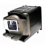 MITSUBISHI VLT-XD600LP / 915C182O02 / 499B056O10 Originele lamp met behuizing