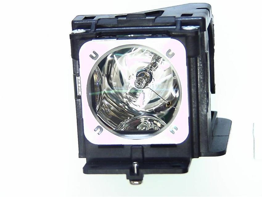 PROMETHEAN PRM10 LAMP Originele lamp met behuizing