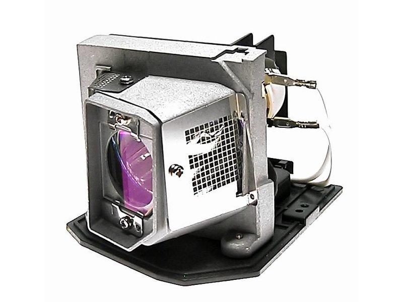 SANYO 610-346-4633 / LMP138 / CHSP8EM01GC01 Originele lamp met behuizing