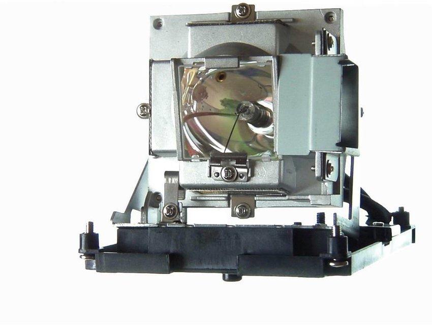 BENQ 5J.J2N05.011 Originele lamp met behuizing