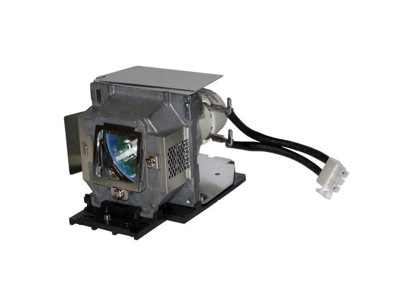 INFOCUS SP-LAMP-060 Originele lamp met behuizing