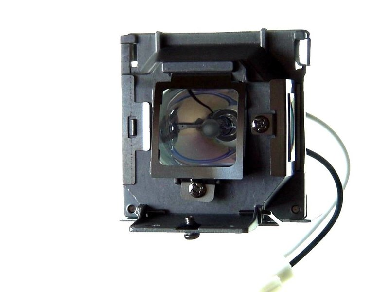 VIEWSONIC RLC-055 Originele lamp met behuizing