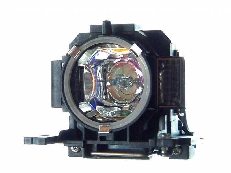 DUKANE 456-8100 Originele lamp met behuizing