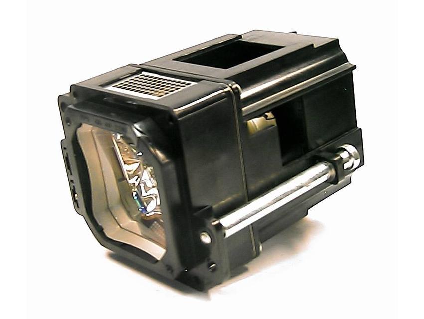 CINEVERSUM R8760002 Originele lamp met behuizing