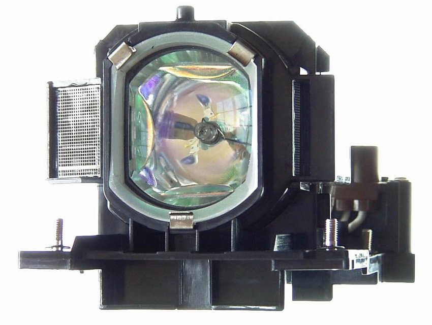 DUKANE 456-8787 Originele lamp met behuizing