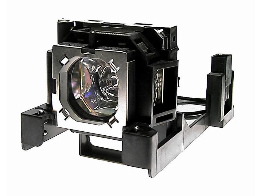 SANYO 610-349-0847 / 610-350-2892 / LMP141 / LMP140 Originele lamp met behuizing