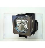 SANYO 610-351-5939 / LMP146 Originele lamp met behuizing
