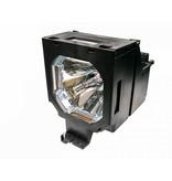 SANYO 610-350-9051 / LMP147 Originele lamp met behuizing