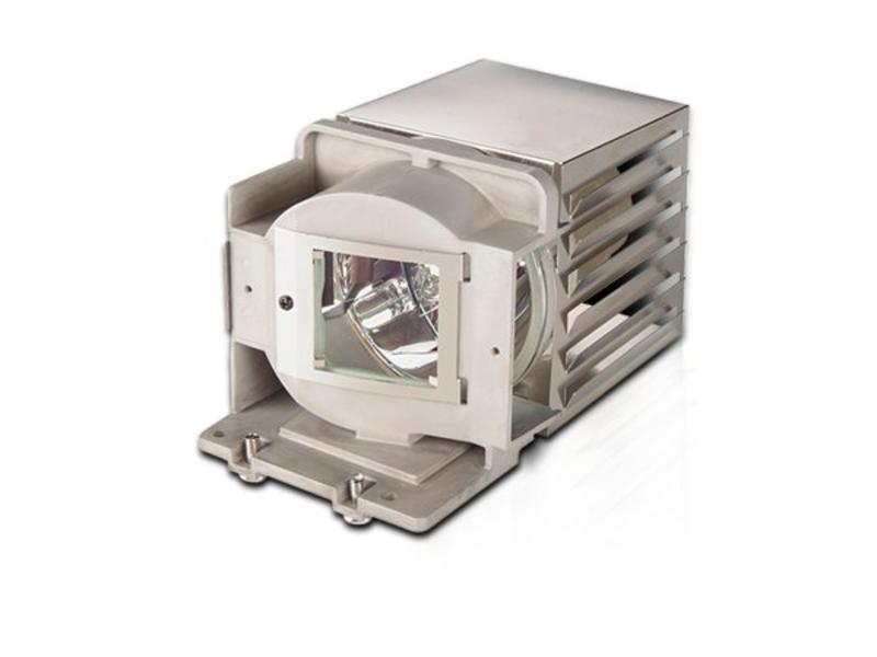 INFOCUS SP-LAMP-069 Originele lamp met behuizing