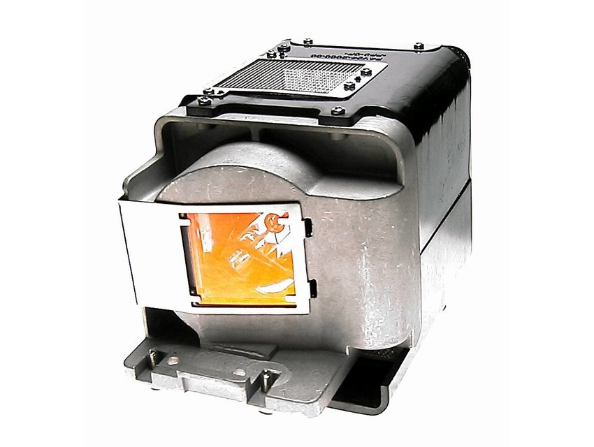 MITSUBISHI VLT-XD590LP Originele lamp met behuizing