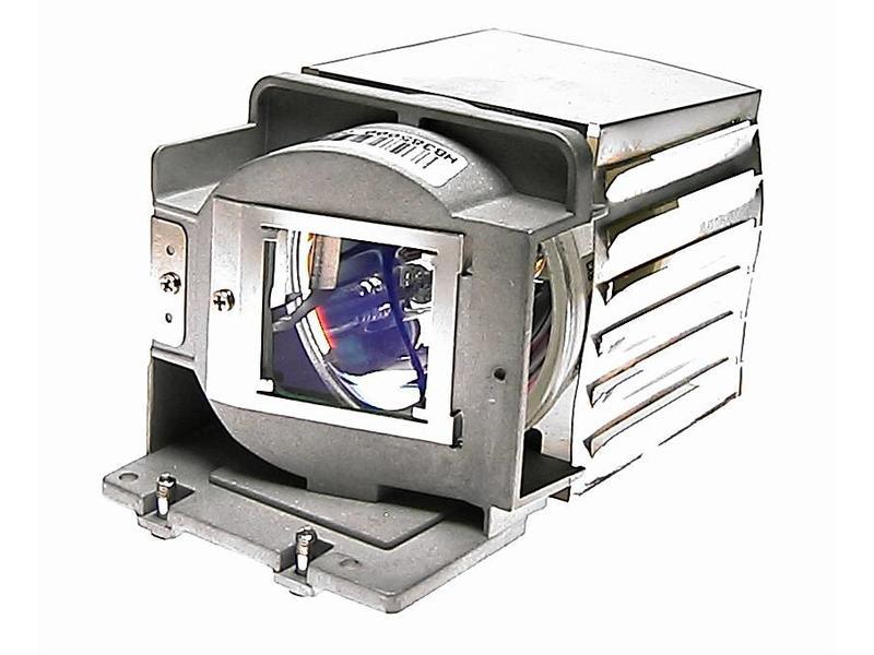 INFOCUS SP-LAMP-070 Originele lamp met behuizing