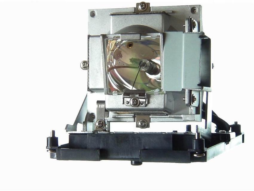 VIVITEK 5811116701-SVV Originele lamp met behuizing
