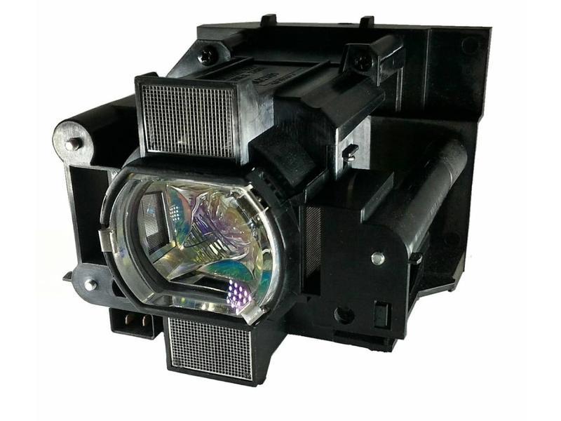 INFOCUS SP-LAMP-080 Originele lamp met behuizing