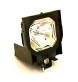 DONGWON LMP100 Originele lamp met behuizing