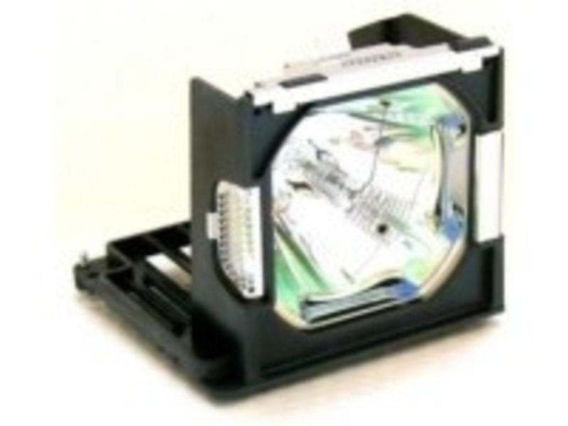 DONGWON LMP101 Originele lamp met behuizing