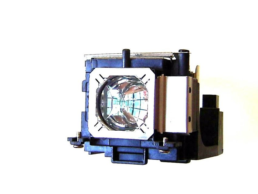 DONGWON LMP132 Originele lamp met behuizing