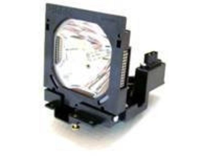 DONGWON LMP52 Originele lamp met behuizing