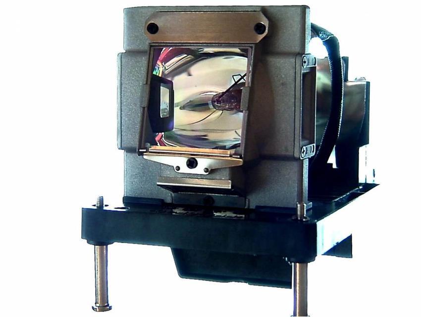 VIVITEK 3797772800-SVK Originele lamp met behuizing