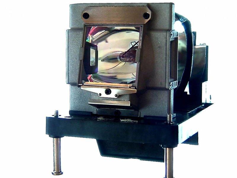 DIGITAL PROJECTION 112-531 Originele lamp met behuizing