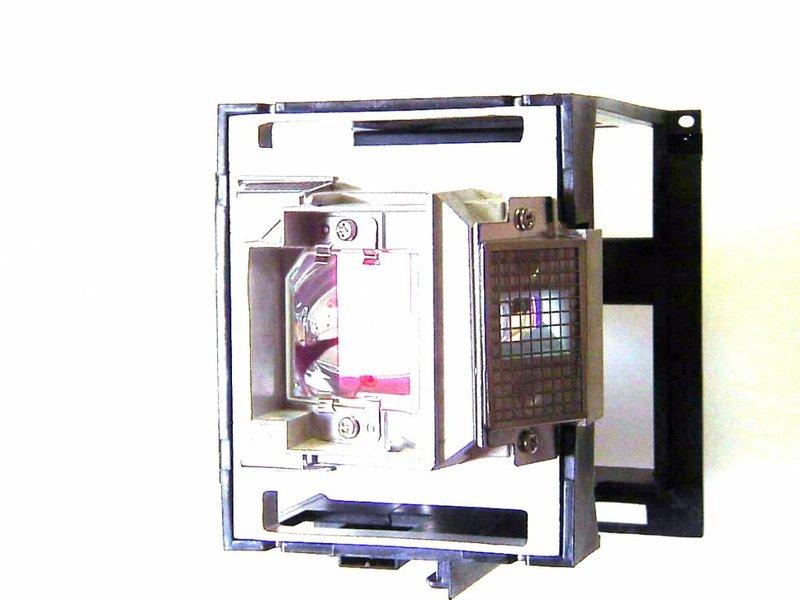 SMARTBOARD 1018740 Originele lamp met behuizing
