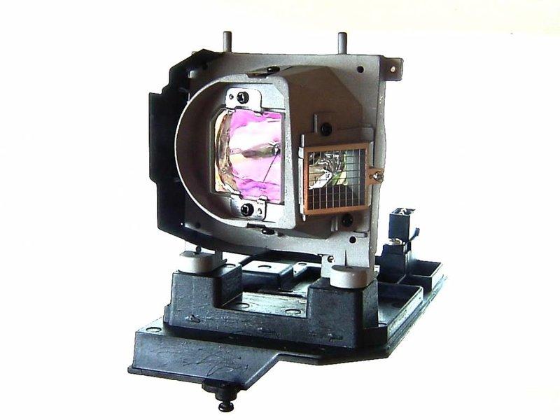 DUKANE SP.8JR03GC01 / BL-FU280C Originele lamp met behuizing