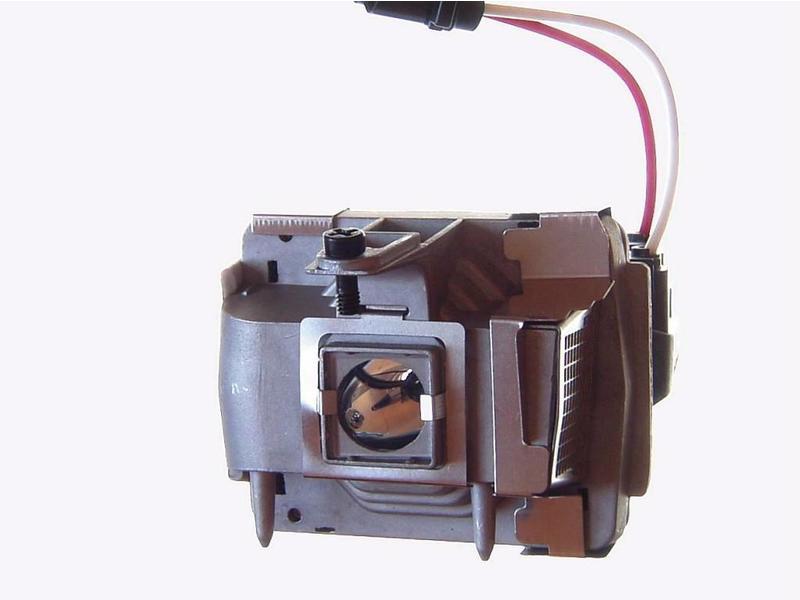 KNOLL LP26 / SP-LAMP-026 Originele lamp met behuizing