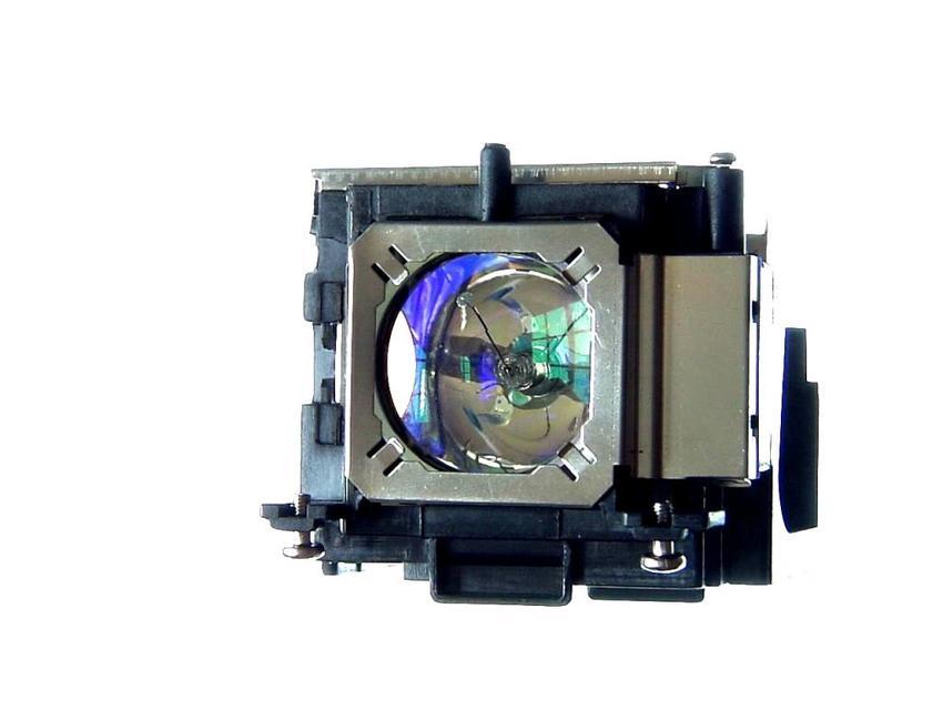 ELMO LMP142 / 610 349 7518 Originele lamp met behuizing