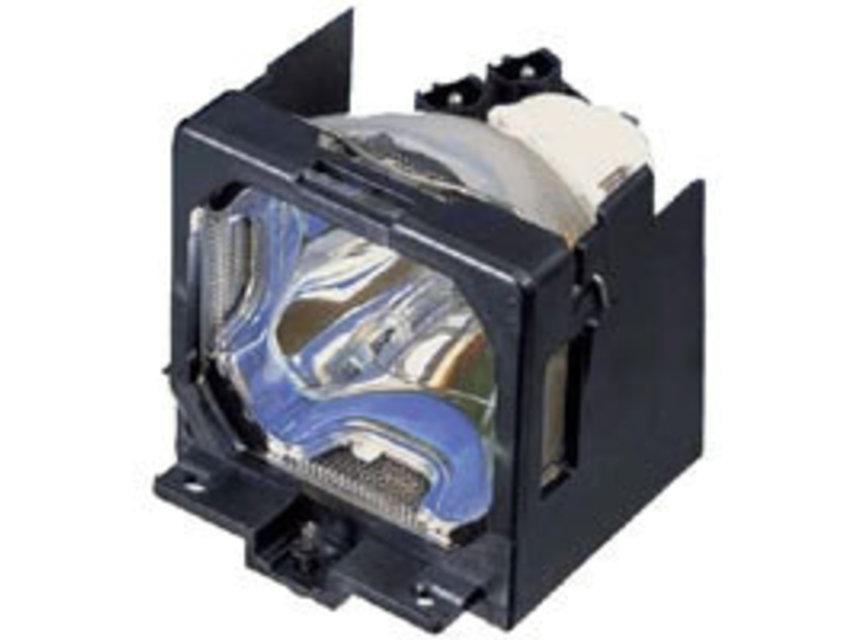 SONY LMP-C160 Originele lampmodule