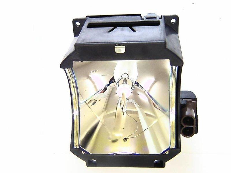 SHARP BQC-XGE650U/1 / BQC-XGE650UB1 Originele lampmodule